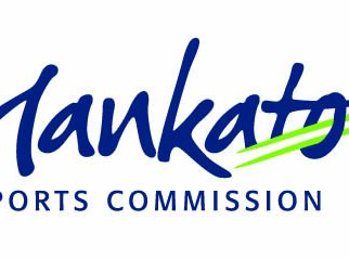Visit Mankato Sports Commission