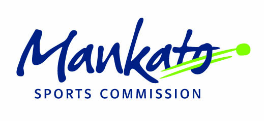 Sports Commission-FINAL
