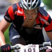 Mount Kato's Annual Bluff Riders Charge