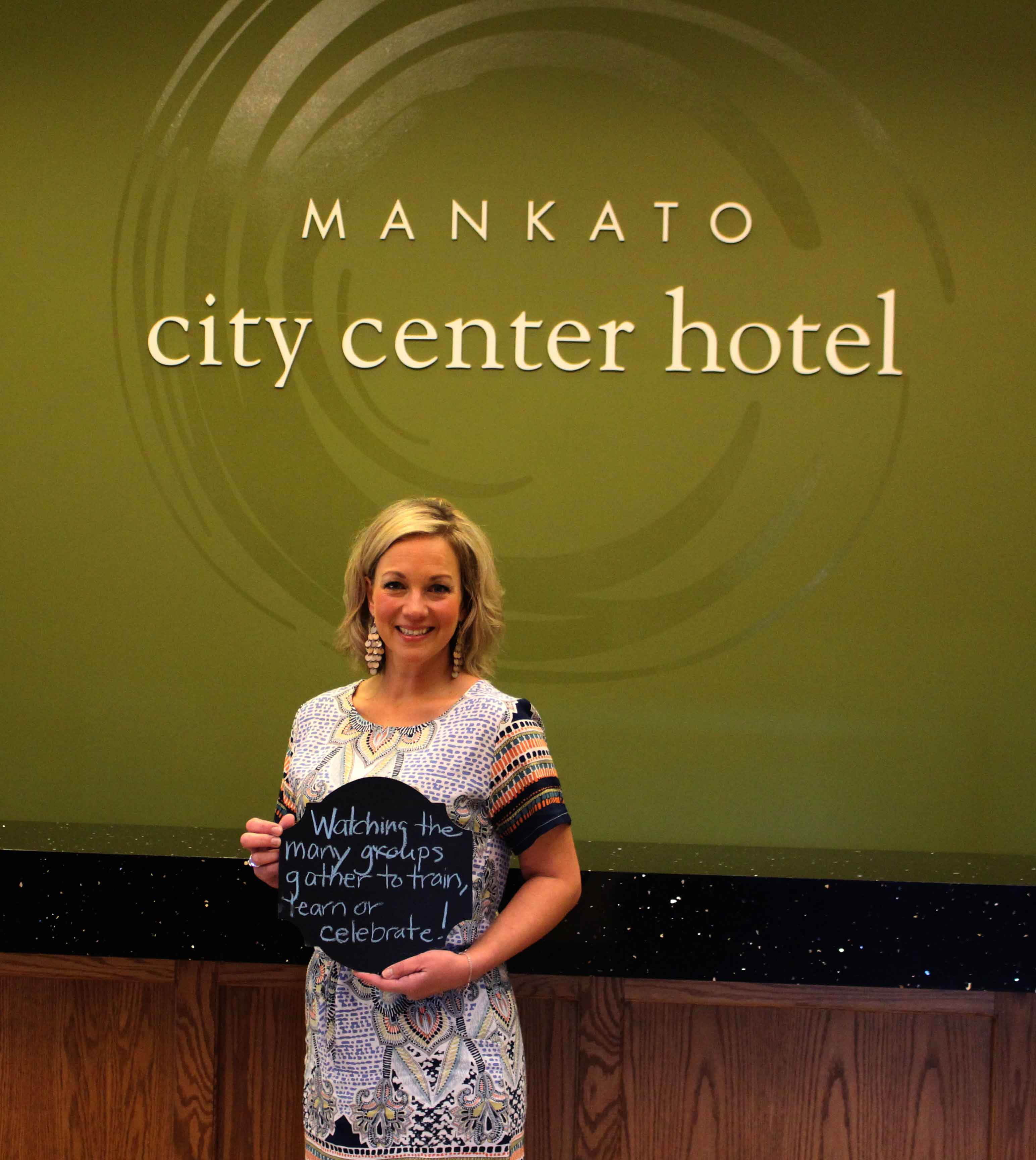 Erin-Herding - Mankato City Center Hotel