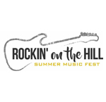 Rockin' on the Hill Mankato