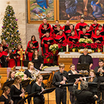 Greater Mankato Holiday Events