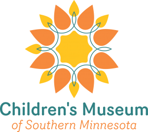 Children's Museum of Southern Minnesota