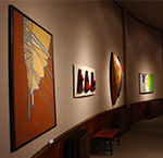 Art Galleries - thumbnail