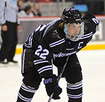 Minnesota State University Mankato Hockey