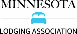 Minnesota Lodging Association