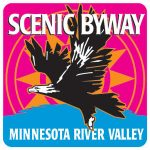 Minnesota River Valley National Scenic Byway