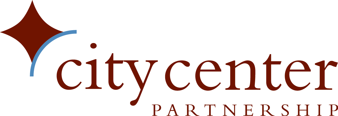 City Center Partnership