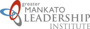 Greater Mankato Leadership Institute