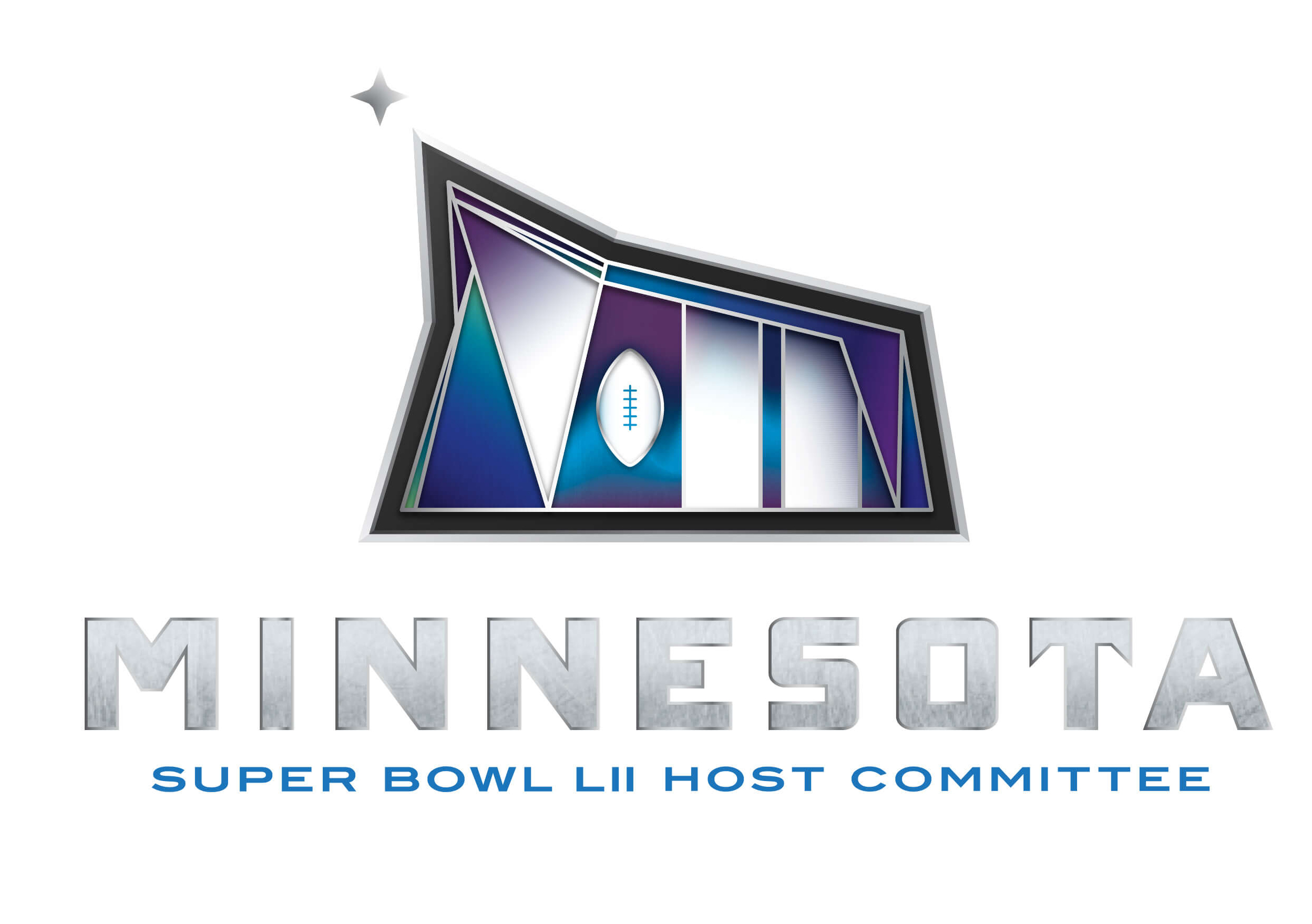 Super Bowl 52 Advisory Board & Host Committee
