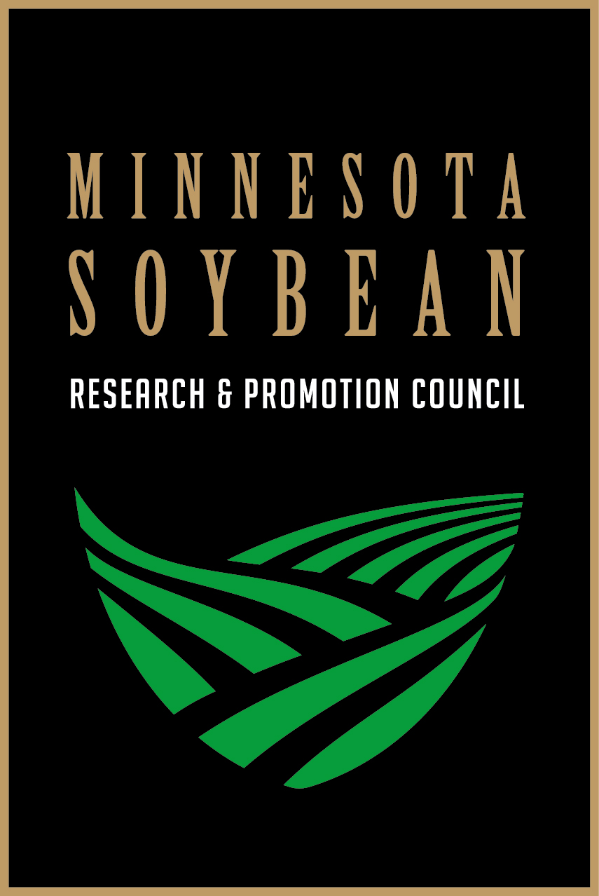 Minnesota Soybean