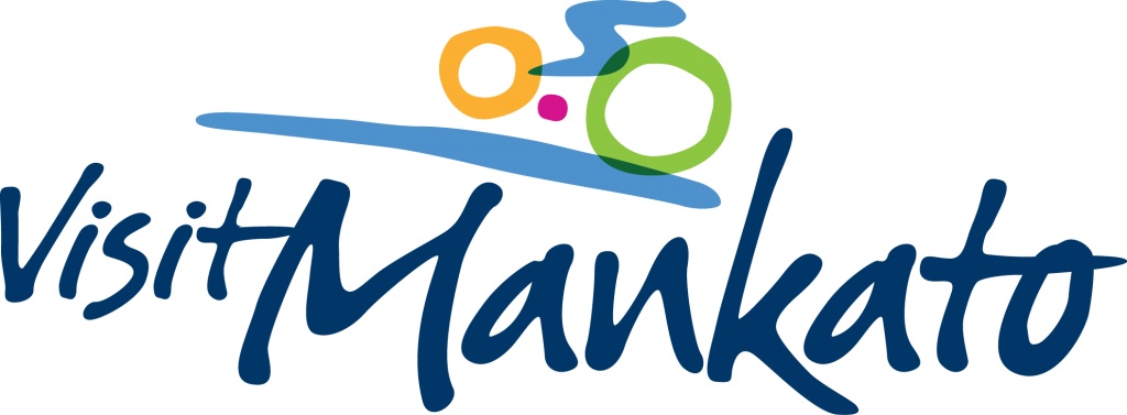 Visit Mankato-Logo-6color