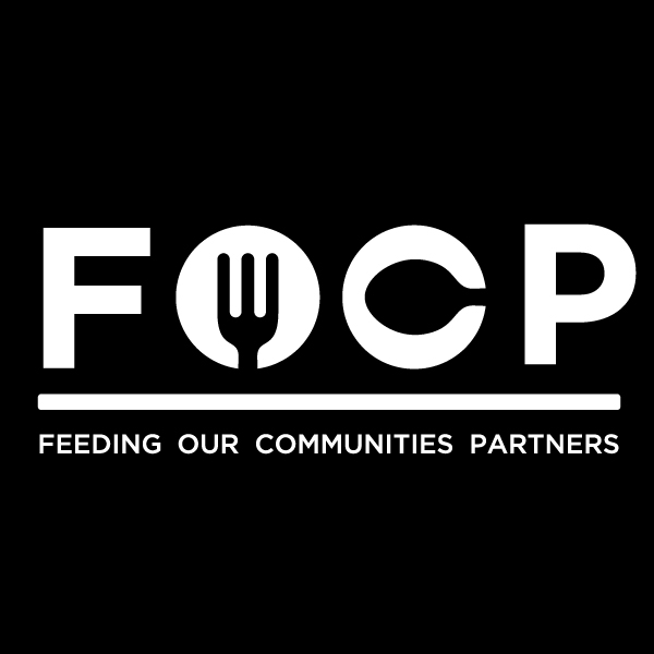 focp-new-logo-final-white_orig