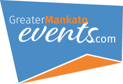 Mankato Community Events