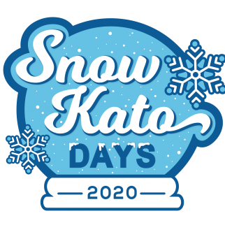 Snow Kato Days