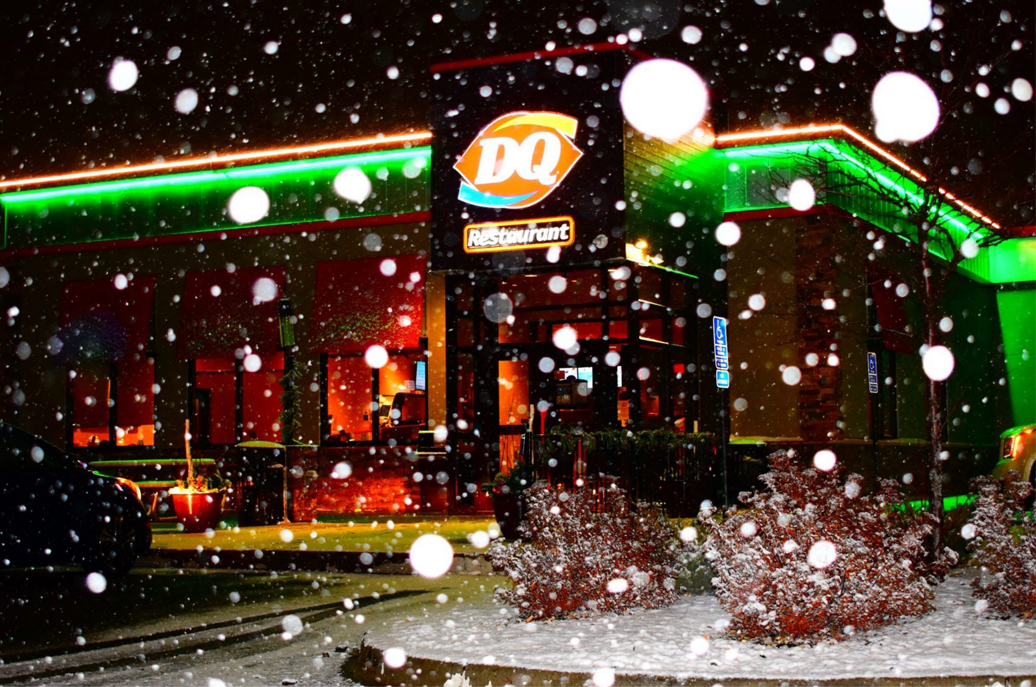 Is Dairy Queen Open On Christmas Eve 2020 Index of /wp content/uploads/2020/01