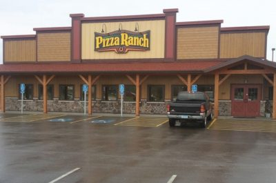 Pizza Ranch Image Listing