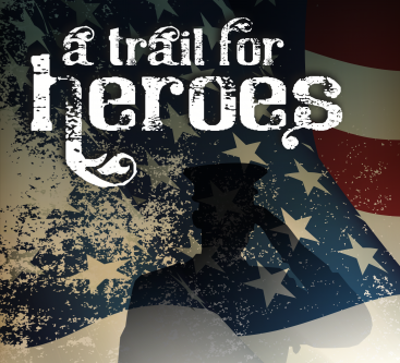 Trail for Heros